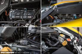 subaru brz boxer engine 11 000rpm in a kiwi flavoured lemon speedhunters