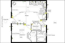 outstanding 16 x 20 house plans 3 pioneers cabin 16x20 on home 28 40 pioneer certified floor plan 28pr1203 jpg 1000 833 at house
