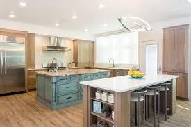 Medallion Kitchen Cabinets Reviews by Kitchen Medallion Cabinetry Reviews Menards Kitchen Cabinets