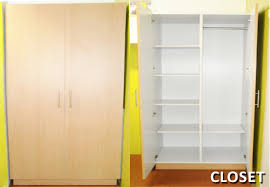 built in cabinets for sale jose kitchen cabinets