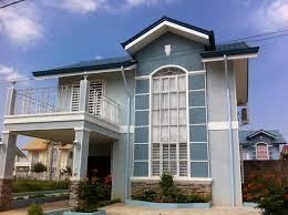 Mobile Hauskauf Haus Die Schaffis Auf Den Philippinen