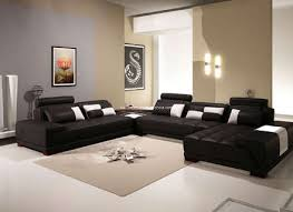 Light Grey Sofas by Sofas Center Light Grey Sofa With Cushions Also Floor Lamp