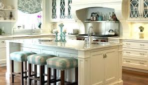 How To Make Beadboard Cabinet Doors Coffee Table Beadboard Kitchen Cabinet Doors Simple Home And