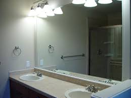 mirror design ideas illuminated bathroom mirrors uk white cheap