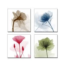 Online Store For Home Decor Contemporary Art Flowers Promotion Shop For Promotional
