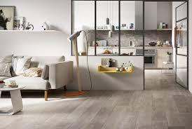 piastrelle marazzi effetto legno marazzi pavimenti e pareti contemporanee pavimenti in ceramica