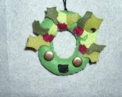brave ornaments merida ornaments disney ornaments lenox