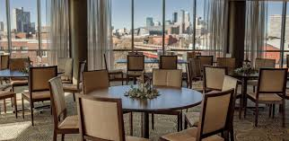 Rent A Center Dining Room Sets by Home Campus Club