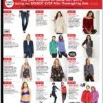 black friday younkers younkers black friday ads sales and deals 2016 2017 couponshy com