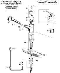 Moen Kitchen Faucet Leak by Oil Rubbed Bronze Single Hole Moen Kitchen Faucet Repair Handle
