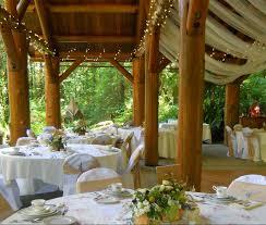 cheap wedding venues in oregon deer mountain oregon wedding venue eugene junction city