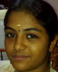 Seeking Chennai Seeking Chat Sreenidhipms Chennai India Desktop Dating