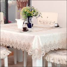 Cheap Table Linen by Online Get Cheap Table Cloth Wedding Aliexpress Com Alibaba Group