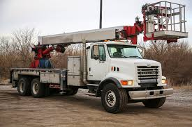 sign crane trucks for sale aladin brothers boomco