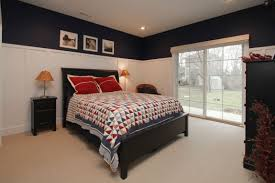 Customize Your Own Bed Set Custom Furniture Builders Design Your Own Bedding Set Online