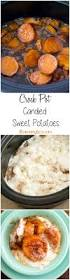 boston market thanksgiving dinner menu best 25 thanksgiving sweet potato recipes ideas on pinterest