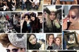 schools for makeup artistry top makeup artistry schools makeup
