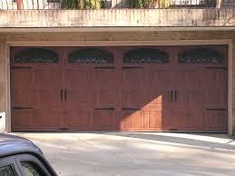 Overhead Garage Door Troubleshooting Garage Garage Door Handles Garage Door Repair Genie Garage Door