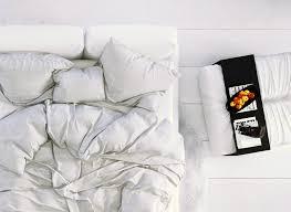 White Bedroom White Bedroom Marvelousdesigner Tutorial For 3dartist On Behance
