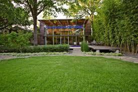 photos decking garden ideas for small gardens 20 amusing deck