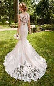 bowling green wedding dresses reviews for dresses