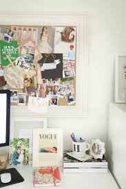my office u0026 beauty room hayley paige blogs
