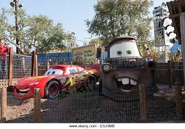 disney pixar cars stock photos u0026 disney pixar cars stock images