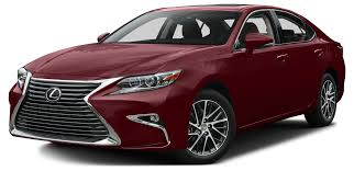 lexus of mt kisco pre owned lexus es 350 base mt kisco ny for sale savings from 6 483