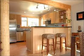 kitchen theme ideas for apartments kitchen themes for apartments progood me