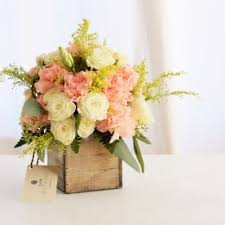 flower delivery san francisco flower delivery and florists in san francisco bloomnation