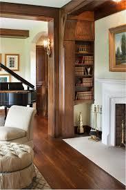 English Tudor Interior Design English Tudor U2013 Wadia Associates