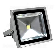 30w led flood light led outdoor light ip65 ac85 265v white warm