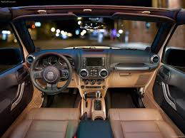 silver jeep liberty interior jeep liberty 2015 bestluxurycars us