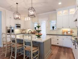 shabby chic kitchen design ideas shabby chic style hgtv