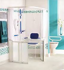 Disabled Half Height Shower Doors Akw Half Height Shower Doors