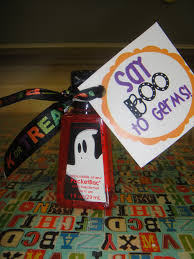 Halloween Gifts by Cool Halloween Gifts For Elementary Students Best Moment Homemade