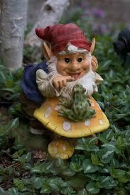 25 unique garden gnomes ideas on pinterest fairy tree gnome