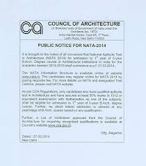 Council Of Architecture Professional Practice Pdf Council Of Architecture