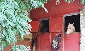 chambres d hotes rochefort en terre rochefort en terre loisirs en bretagne chambres d hôtes en