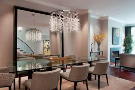 modern centerpieces for dining table beautiful modern dining table decorating ideas gallery