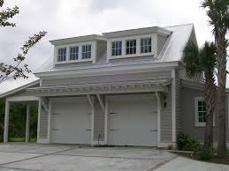 Garage With Living Space Above by 114 Best Garage House Images On Pinterest Garage House Garage
