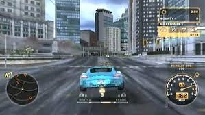 need for speed mw apk need for speed most wanted iso gcn isos emuparadise