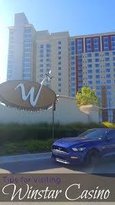 winstar casino floor plan tips for visiting winstar world casino dallas socials