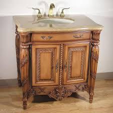 Small Bathroom Sinks With Cabinet Bathroom Bathroom Cabinets Sinks And Vanities Vanity Sinks For
