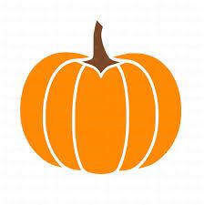 pumpkin svg files for cutting halloween thanksgiving cricut svg