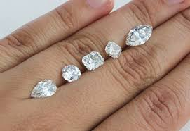 best diamonds rings images Jewelry buyers dallas best diamond buyers in dallas tx jpg