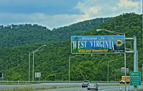 West Virginia world traveller images 5 truths of driving in west virginia jpg