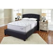 King Size Mattress Pad Sierra Sleep By Ashley Mount Dana Plush Top California King Size