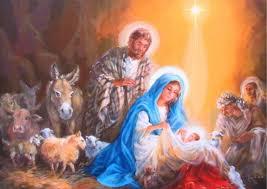 message jesus the prince of peace