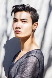 52 best z corte hair cabelo images on pinterest menswear